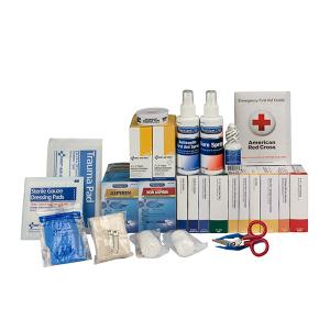 First-Aid-Only-2-Shelf-ANSI-A-Refill-with-Meds-16387083-400_300.jpg
