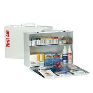 First-Aid-Only-ANSI-2-Shelf-First-Aid-Station-16385083-400_300.jpg