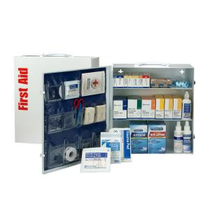 First-Aid-Only-ANSI-First-Aid-Kit-100-Person-27122749-400_300.jpg