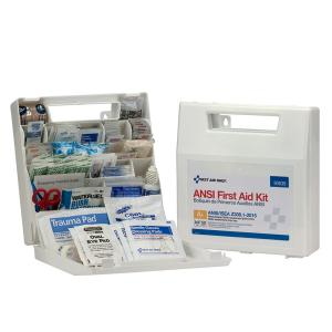 First-Aid-Only-ANSI-First-Aid-Kit-50-Person-27030542-400_300.jpg