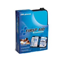 First-Aid-Only-All-Purpose-First-Aid-Kit-Soft-Sided-299-pc-Large-22950675-400_300.png