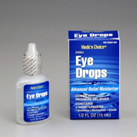 First-Aid-Only-Eye-Drops-36531674-400_300.png