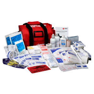 First-Aid-Only-First-Responder-Kit-Large-18135571-400_300.png