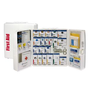 First-Aid-Only-SmartCompliance-First-Aid-Cabinet-50-Person-29969215-400_300.jpg