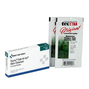 First-Aid-Only-Tecnu-Oak-N-Ivy-Skin-Cleanser-35069305-400_300.jpg