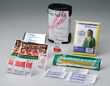 First-Aid-for-Life-Emergency-Preparedness-Kit-22006559-400_300.jpg