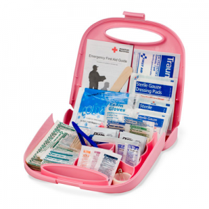 First-Aid-for-Life-Kit-131-pcs-22350541-400_300.png