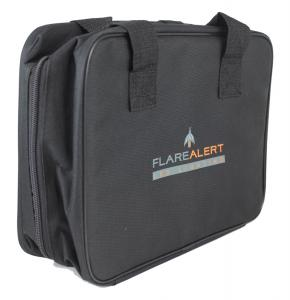 FlareAlert-Large-Storage-Bag-12159262-400_300.jpg