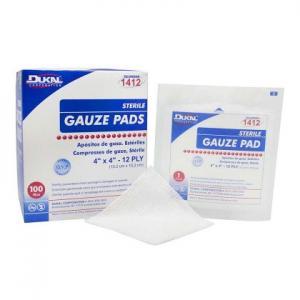 Gauze-Pads-48883897-400_300.jpg