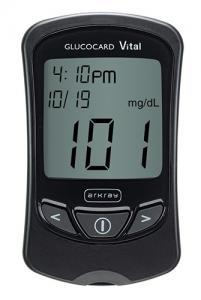 Glucocard-Vital-Blood-Glucose-Monitoring-System-54402071-400_300.jpg