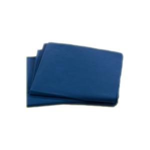 Graham-Flat-Sheet-15002855-400_300.jpg