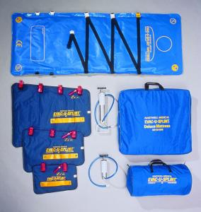 Hartwell-Medical-EVAC-U-SPLINT-System-13642224-400_300.jpg