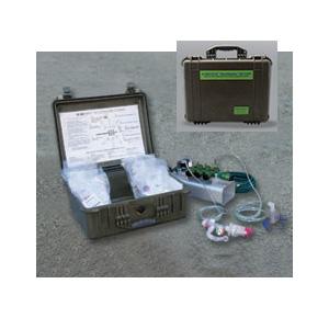 Hartwell-Medical-SUREVENT-FlowMaster-MCI-Kit-12586730-400_300.jpg