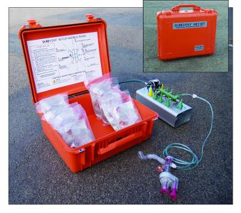 Hartwell-Medical-SUREVENT-MCI-Kit-12519655-400_300.jpg