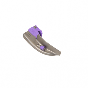 INTUBRITE-CONVENTIONAL-DISPOSABLE-LARYNGOSCOPE-MAC-0-57354705-400_300.png