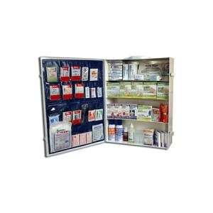 Industrial-First-Aid-Cabinet-15180419-400_300.jpg
