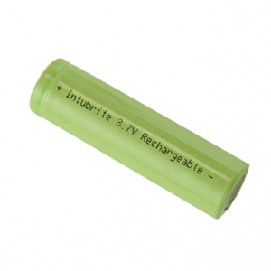 IntuBrite-3-7v-Rechargeable-Battery-57083432-400_300.png