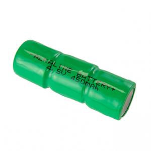IntuBrite-4-5v-Alkaline-Battery-57083878-400_300.png