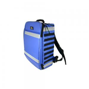 Iron-Duck-Core-1-System-Backpack-44740473-400_300.jpg