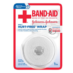 J-J-BAND-AID-FIRST-AID-HURT-FREE-WRAP-1-NON-DISPENSER-36178433-400_300.png