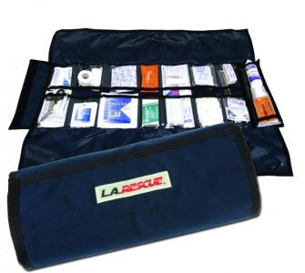 LA-FTA1N_Roll-Up-400_300.jpg