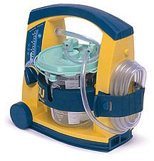 LAERDAL-LSU-SUCTION-UNIT-27359081-400_300.png