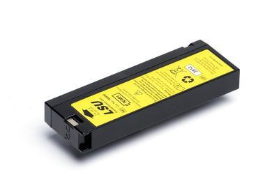Laerdal-LSU-NiMH-Battery-16130719-400_300.jpg