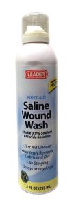 Leader-Saline-Wound-Wash-3619002-400_300.png