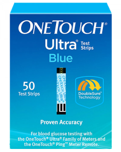 LifeScan-OneTouch-Ultra-Blue-Test-Strips-17528338-400_300.png