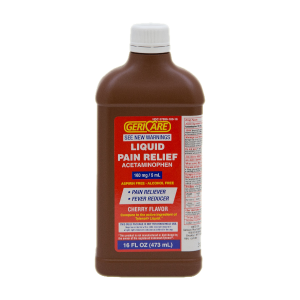 Liquid-Acetaminophen-27116808-400_300.png
