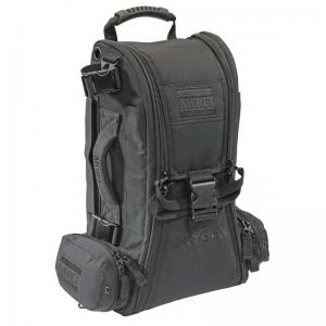 MERET-RECOVER-O2-PRO-TACTICAL-BAG-35497698-400_300.jpg