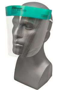 MedSource-Disposable-Face-Shield-25630363-400_300.png