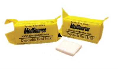 MedSource-Disposable-Head-Brick-41962286-400_300.png