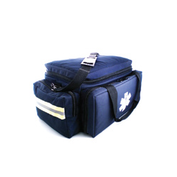 MedSource-Small-Padded-Trauma-Bag-57426357-400_300.png