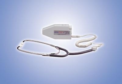 MedaSonics-Blood-Flow-Doppler-32198851-400_300.png