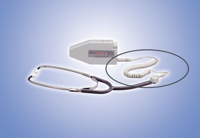 MedaSonics-Headset-Cord-for-FP-and-BF-Dopplers-25988483-400_300.png