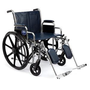 Medline-Excel-Wheelchair-43445432-400_300.jpg