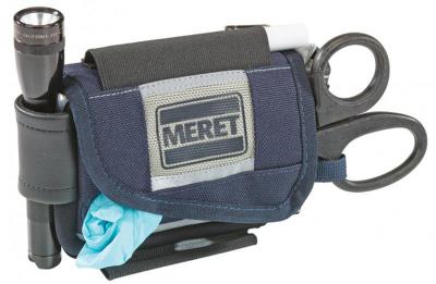 Meret-PPE-PROPack-33929727-400_300.png