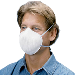 Moldex-2200N95-Particulate-Respirator-25297921-400_300.png