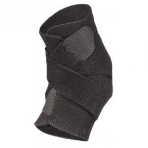 Mueller-Adjustable-Ankle-Support-55709960-400_300.jpg