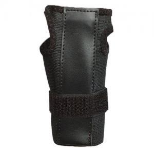 Mueller-Wrist-Brace-with-Splint-55709630-400_300.jpg
