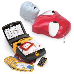 Nasco-Life-form-Basic-Buddy-LIFEPAK-CR-Plus-AED-Training-Device-52070365-400_300.jpg