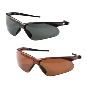 Nemesis-Polarized-Safety-Glasses-40149826-400_300.png