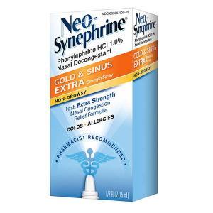 Neo-Synephrine-Cold-Sinus-Extra-Strength-Spray-15190683-400_300.jpg