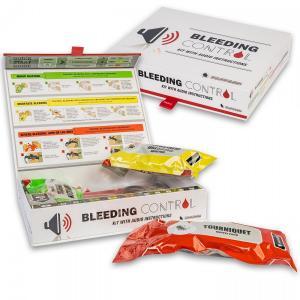North-American-Rescue-Audio-Bleeding-Control-Kit-57421086-400_300.jpg