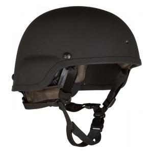 North-American-Rescue-Batlskin-Viper-A3-Helmet-with-MSS-33252626-400_300.jpg