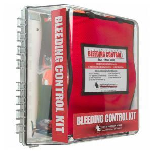 North-American-Rescue-Public-Access-Bleeding-Control-Station-Basic-34985090-400_300.jpg