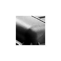 PELICAN-1460-EMS-CASE-BLACK-6380391-400_300.jpg