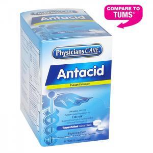 PHYSICIANSCARE-ANTACID-50-X-2-BOX-16829698-400_300.jpg