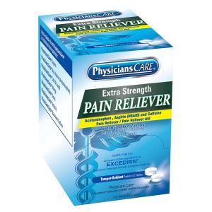 PHYSICIANSCARE-EXTRA-STRENGTH-PAIN-RELIEVER-125-X-2-BOX-14494962-400_300.jpg
